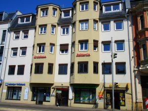 Ernaehrungsberatung-Hartmann in Leipzig